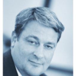 Philipp Borer