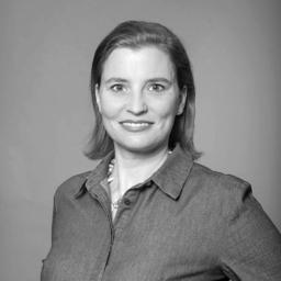 Rebecca Best's profile picture