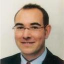 Holger Kiefer - Wiesbaden
