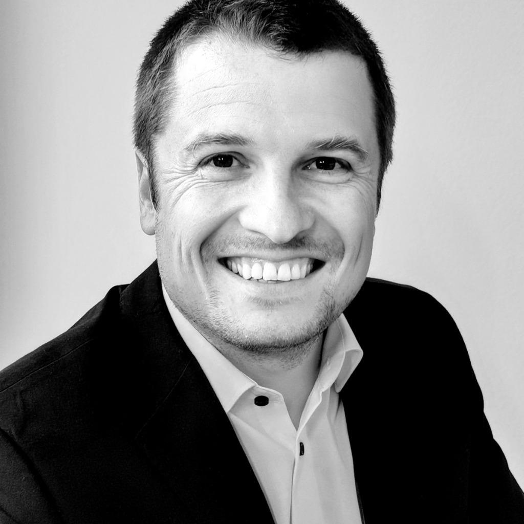 Nicolas rlings ingenieur protarget ag xing for Ingenieur kraftwerkstechnik