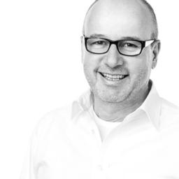 Martin Neudörfer