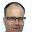 Christian Maeder - Zürich