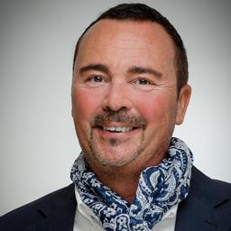 Andreas Romani's profile picture