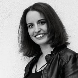 Stefanie Peschetz