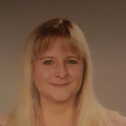 Karina Schmitt