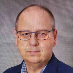 Daniel Schwitz's profile picture