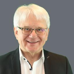 Norbert Seifert - human diamonds® - Persönlichkeitsentwicklung - Bischberg