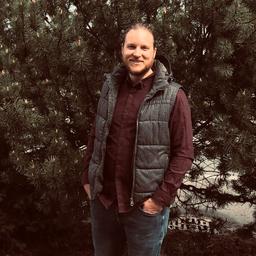 Christian Bigos's profile picture