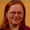 Claudia Böhm - Frankfurt