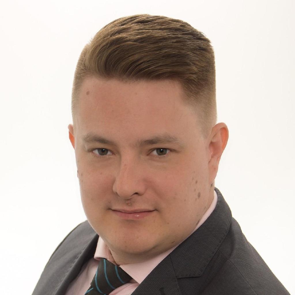 David Berr - Assistant General Manager - Adagio Berlin ...