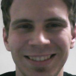 Marcel Richter