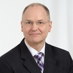 Georg Göbl - Lohmann GmbH & Co. KG - Neuwied