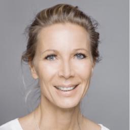 Maja Byhahn - Freiberuflich/Freelance - Starnberg