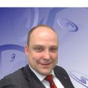 Markus Franke - Braunschweig