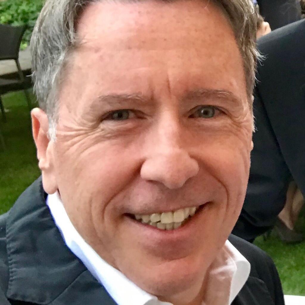 Dr. Marcus Böttger's profile picture
