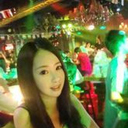 Xiao Li - fujia