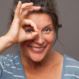 Christine Boock - Christine Boock - Bad Belzig