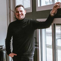Keno Siefken's profile picture