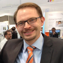 Christian Eggert - Achim