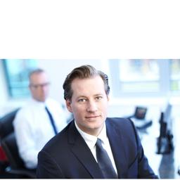 Björn Papendorf - KWM (Kanzlei für Wirtschaft und Medizin) - Münster