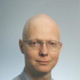 Eugen Lucihin - fluxx GmbH - Frankfurt am Main