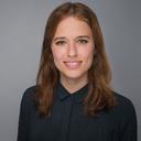 Julia Müller