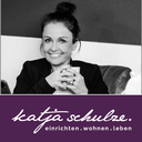 Katja Schulze - Loxstedt