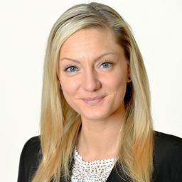 Melanie Oldenburg - Hevert-Arzneimittel GmbH & Co. KG - Hamburg