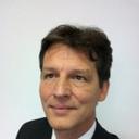 Peter Schmid - Aschheim