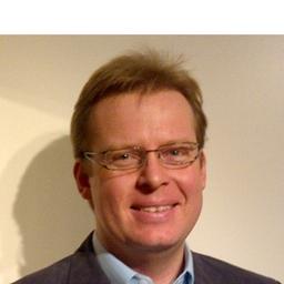 Ing. Andreas Aichinger MSc - R'n'B Consulting GmbH - Lambach