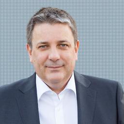 Dr. Kai Beckmann - Merck KGaA - Darmstadt