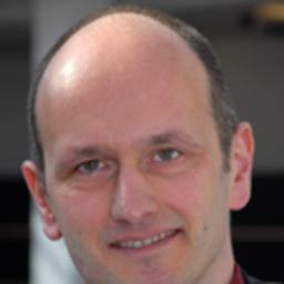 Dr. Stefan Rapp