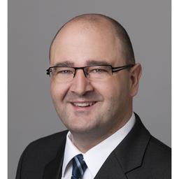 Daniel Mertl - F. Hunziker + Co AG - Dietikon