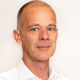 Helmut Halbedl - h.halbedl/work- and it-management - Kalsdorf