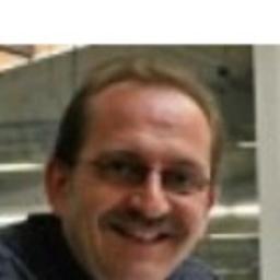 Ralf Neth
