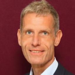 Thomas Eisenreich - Verband diakonischer Dienstgeber in Deutschland e.V. - Berlin
