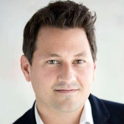 Matthias Haider - PflegePartner GmbH - Neusiedl am See