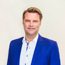 Stefan Decker - Berlin