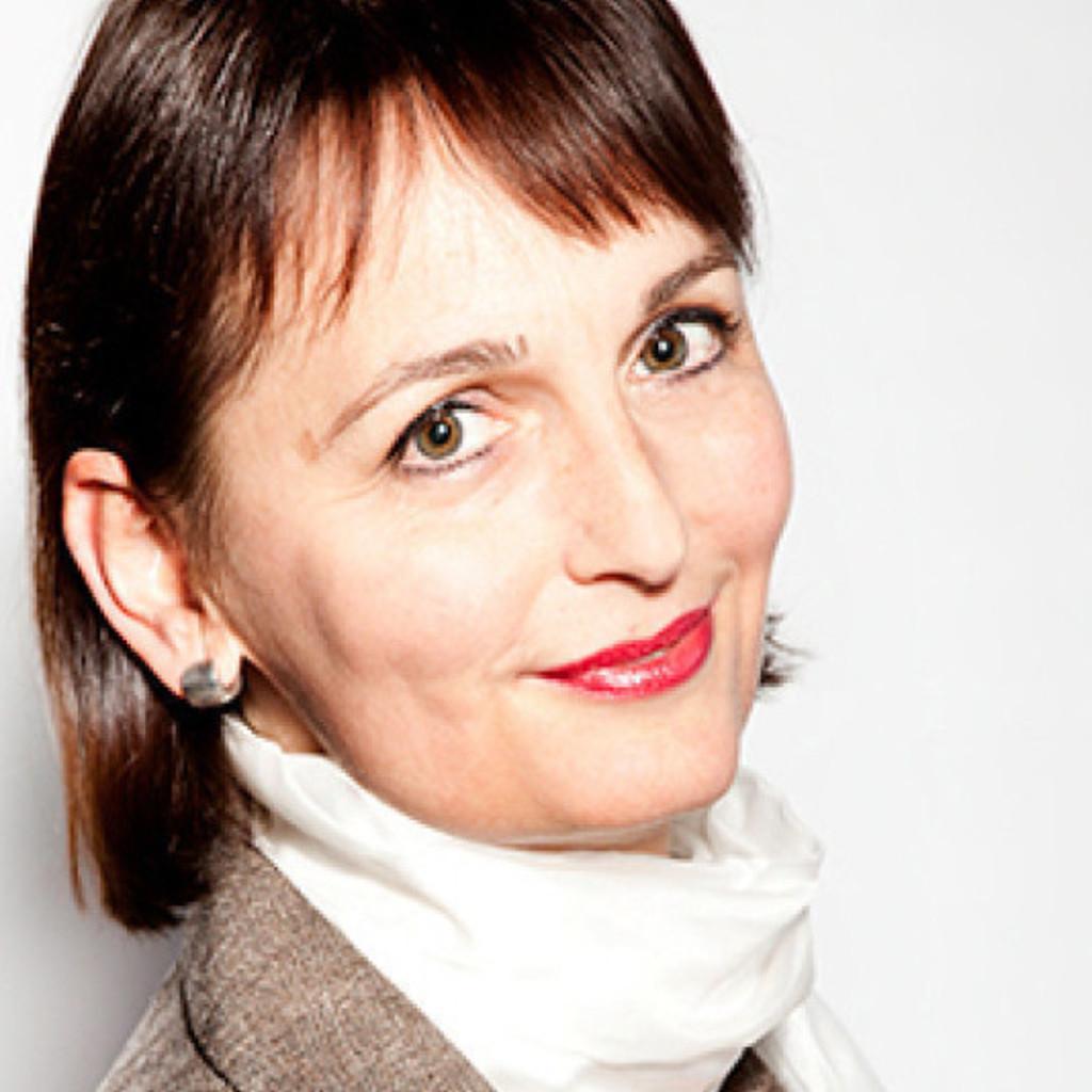 Angelika Meyer