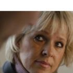 Hedda Berlin - Beste Zeiten Verlagsgesellschaft mbH - Achim
