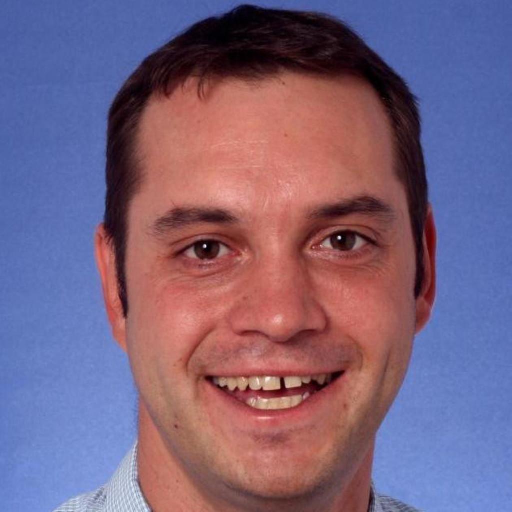 Kai Briehl's profile picture