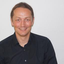 Lars Falter's profile picture