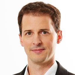Matthias Hierteis's profile picture