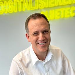 Matthias Helferich's profile picture