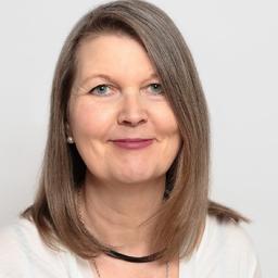 Andrea Ponter - PS Sprachenservice - Steinhagen