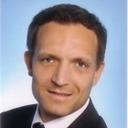 Markus Werner - Chemnitz