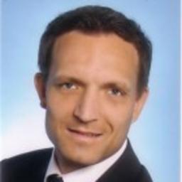 Markus Werner - Thyssenkrupp Presta Camshafts - Chemnitz