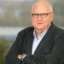 Michael Wohlfahrt - Kiel
