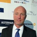 Christian Böhnke - Hamburg