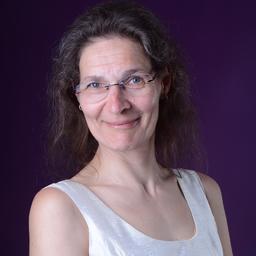 Anke Belz-Kranke - Akademie – Städtisches Klinikum München GmbH - München – Landsberg – Ammersee
